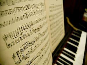 музыка-волшебство