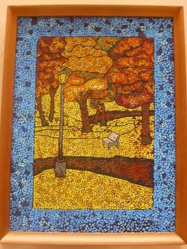 osen-mozaika
