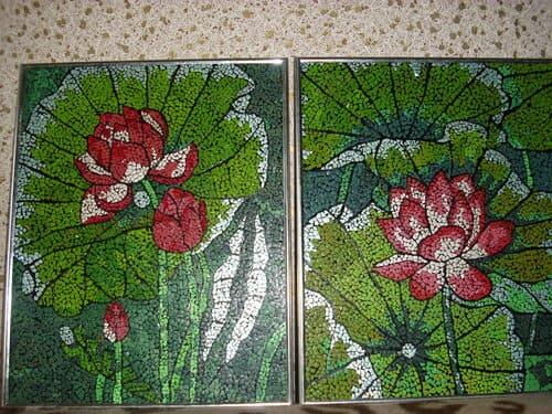 cvety-mozaika