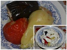 Фаршированные овощи-05