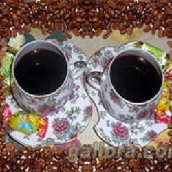 О полезных и опасных  свойствах кофе и о применении его в  разных  сферах нашей жизни.