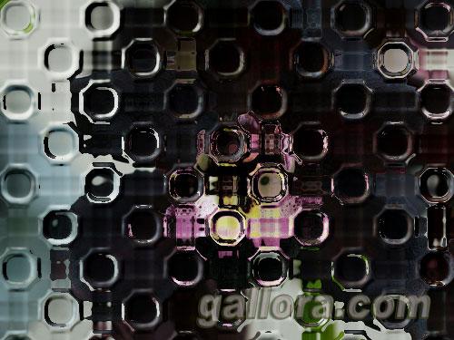 абстрактная картинка 03