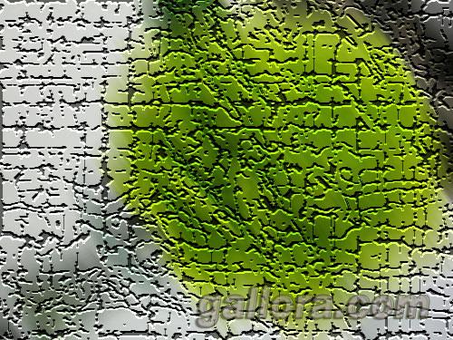 абстрактная картинка 07