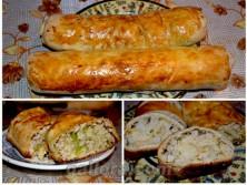 пирог с мясом-04