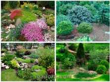 идеи для дачи и огорода-04