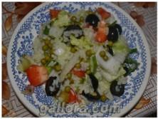 весенний салат-05