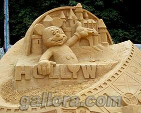 skulptury-iz-peska-02