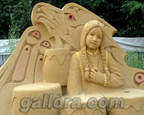 skulptury-iz-peska-03