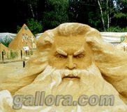 skulptury-iz-peska-05
