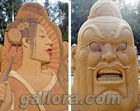 skulptury-iz-peska-06