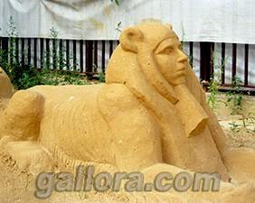 skulptury-iz-peska-08