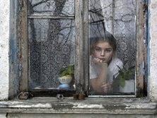 Мир из окна нашего дома